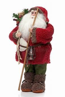 weihnachtsmann bilder laden sie 43 894 royalty free