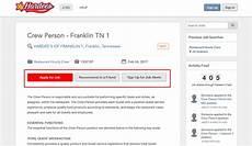 hardee s job application adobe pdf apply online