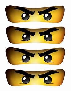 Ninjago Malvorlagen Augen X Reader Lloyd S Ninjago High Resolution By