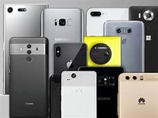 bestes handy 2019 beste handy kamera 2019 welches smartphone siegt