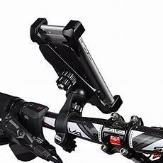 fahrrad handyhalterung test fahrradhalterung fuer handy juli 2018 vergleich test