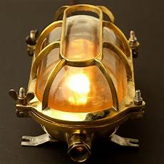 brass wall light fittings lighting and ceiling fans