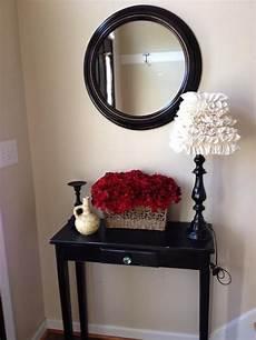 foyer mirrors split entry foyer mirror