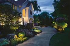 outdoor lighting practical tips to choose the best