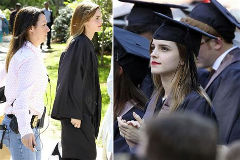 Emma Watson Bodyguard