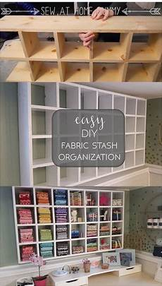 27 best turn garage into sew craft room images