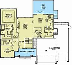 lake house plans for sloping lots plan 81607ab for the sloping lot lake house plans