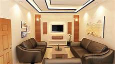 Home Wall Decor Drawing Ideas by Drawing Room Decoration With A Beautiful Design Settings