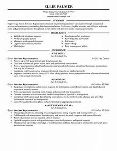 how to make big money writing science fiction and other sle objective resume hospitality
