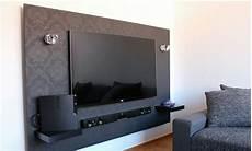 Pin Soller Auf Tv Wand Ideen Mit Bildern