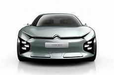 citroen c4 2020 new citroen c4 cactus to be electrified citroen in 2020 auto express