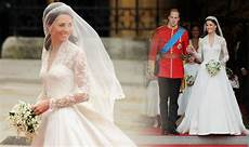 Kate Middleton News The Duchess Had A Second Wedding