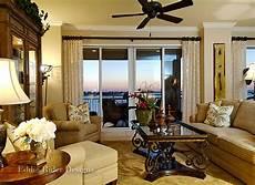 Home Interiors Wilmington Nc by Wilmington Raleigh Interior Designers Eddie Rider