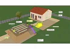 plan d installation fosse septique toutes eaux d 233 marches conformite de assainissement non collectif