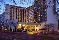 portland marriott downtown waterfront updated 2018 prices hotel reviews or tripadvisor