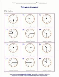 printable telling time worksheets 2nd grade 3624 telling time worksheets for 2nd grade
