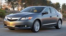 2014 acura ilx gets more features and a 1 000 price hike