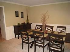 sherwin williams whole wheat color dining room colors home decor countertop redo