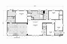 interactive floor plan mobile home floor plans cottage