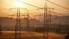 Billiger Strom Zu 252 Berh 246 Hten Preisen Zentralplus
