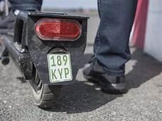 Was Tun Bei Einem Unfall Mit E Scooter 5 T 252 Rig