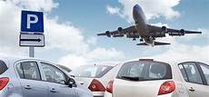 Garer Sa Voiture Aux A 233 Roports D Orly Ou Cdg Pendant