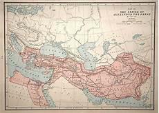 the great empire what was the statue in nebuchadnezzar s faq