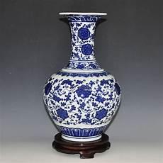 China Porzellan Antik - buy wholesale antique porcelain vases from china