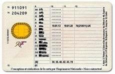 Permis De Conduire Les Diff 233 Rentes Cat 233 Gories