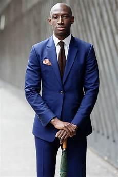 Costume Homme Mariage Bleu Comment S Habiller Pour Un Mariage Homme Invit 233 66 Id 233 Es