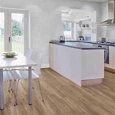 vinyl in der küche erfahrungen mit vinylb 246 den