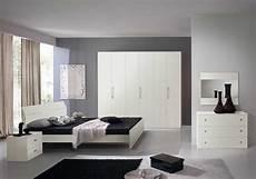 come arredare una da letto moderna come arredare una da letto moderna qr53