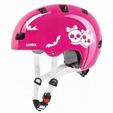uvex kinder kid 3 fahrradhelm uvex kid 3 bicicletta bambini casco casco bicicletta