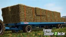 Maupu Pm 1180 200 V1 0 0 2 Fs17 Farming Simulator 19