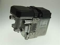 Webasto Standheizung Ersatzheizger 196 T Thermo Top E Benzin