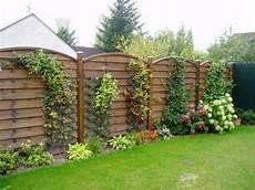 Brise Vue Pour Jardin Brise Vue Jardin Conseils D Installation Jardindeco