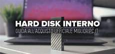 disk interno prezzi migliore disk interno prezzi e consigli guida