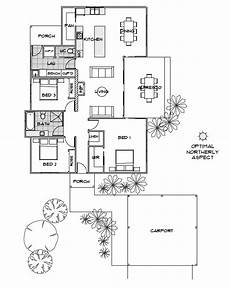passive solar house plans australia apollo home design energy efficient house plans