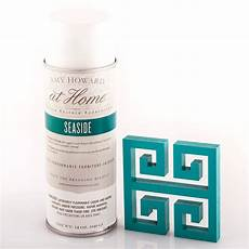 what is lacquer rescue restore redecorate