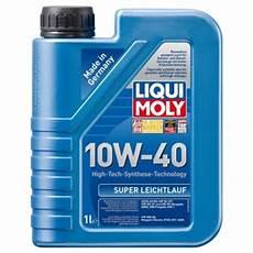 liqui moly 10w40 liqui moly leichtlauf 10w 40 mytyres co uk