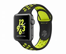 apple series 2 llegar 225 a m 233 xico el 7 de octubre