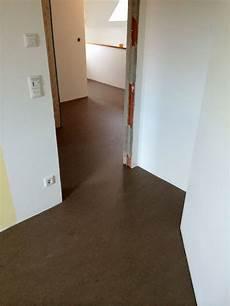 Bodenverlegung 187 Farben Bauer Hildburghausen
