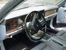 how petrol cars work 1984 ford mustang on board diagnostic system sell used 1984 ford mustang lx convertible 2 door 3 8l in egg harbor township new jersey