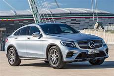 Mercedes Glc 350 E 4matic Coup 233 Business Solution Amg