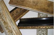 aste legno per cornici casa immobiliare accessori aste per cornici