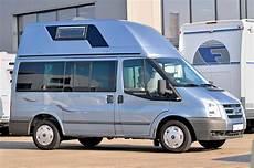 Kurz Und Hoch Reisemobil International