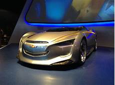 chevrolet vehicles 2020 2020 chevy cool chevy