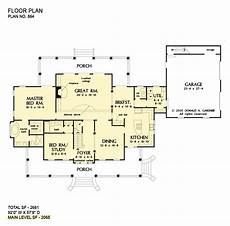 hollyhock house plan classic farmhouse home plans two story farmhouse homs