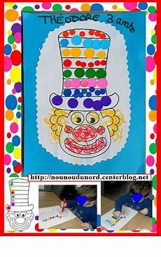 Nounoudunord Bricolage Avec Les Enfants