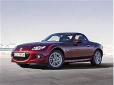 Mazda Mx 5 Miata 2014 Wheel Tire Sizes Pcd Offset